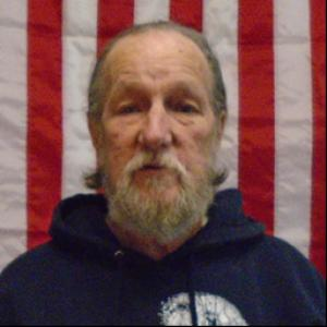 Richard Lee Dickson a registered Sexual or Violent Offender of Montana