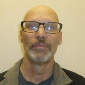 Derrick Lee Drivdahl a registered Sexual or Violent Offender of Montana