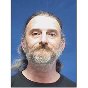 Lewis Allen Packwood a registered Sexual or Violent Offender of Montana