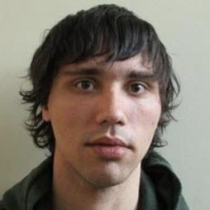 Matthew Michael Sheffler a registered Sexual or Violent Offender of Montana