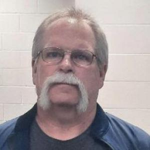 Robert Charles Baker a registered Sexual or Violent Offender of Montana