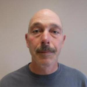 Chris Anthony Bear a registered Sexual or Violent Offender of Montana