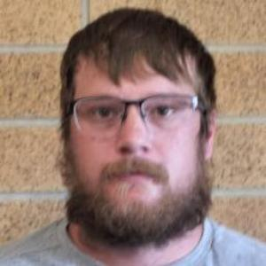 Robert Mitchell Lindsay a registered Sexual or Violent Offender of Montana