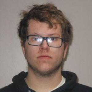 Trevor Theodore Kolar a registered Sexual or Violent Offender of Montana