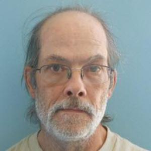 Richard Schwartzenberger a registered Sexual or Violent Offender of Montana