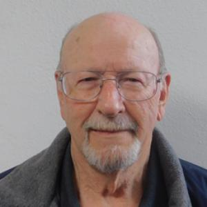 Russell L Miller a registered Sexual or Violent Offender of Montana