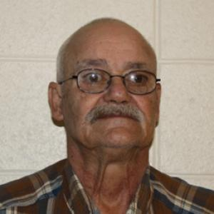 Robert Duane Wildman a registered Sexual or Violent Offender of Montana