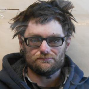 Matthew Charles Chapman a registered Sexual or Violent Offender of Montana