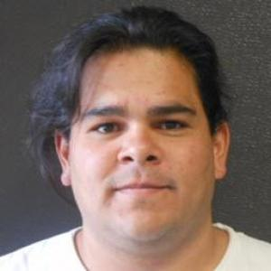 Michael Eugene Rodarte a registered Sexual or Violent Offender of Montana