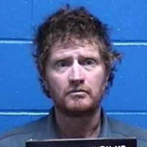 Kevin Porter Jessop a registered Sexual or Violent Offender of Montana