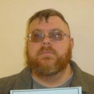William Alan Henson a registered Sexual or Violent Offender of Montana