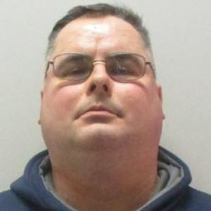 Dennis Dwayne Keller a registered Sexual or Violent Offender of Montana