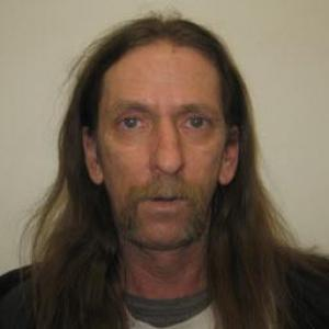 Thomas Franklin Willis a registered Sexual or Violent Offender of Montana