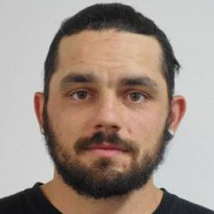 James Carol Polston a registered Sexual or Violent Offender of Montana