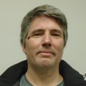 James Scott Richey a registered Sexual or Violent Offender of Montana