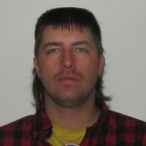 Wyatt James Lyons a registered Sexual or Violent Offender of Montana