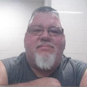 Brian Paul Cossey a registered Sexual or Violent Offender of Montana