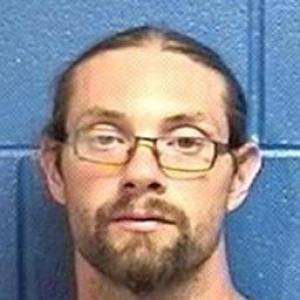 Alvon Scott Klotz a registered Sexual or Violent Offender of Montana