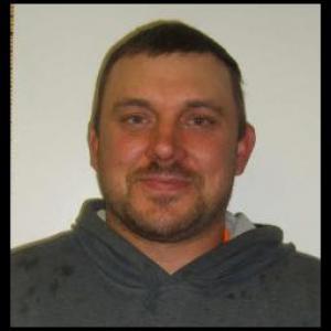 James Steven Graveley a registered Sexual or Violent Offender of Montana