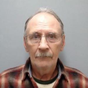 Paul Julius Olson a registered Sexual or Violent Offender of Montana
