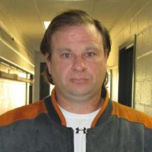 Timothy James Bridwell a registered Sexual or Violent Offender of Montana