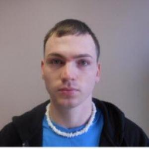 John William Day a registered Sexual or Violent Offender of Montana