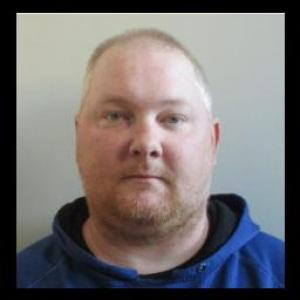 Edgar Matthew Widner a registered Sexual or Violent Offender of Montana