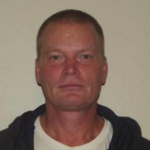 David Wayne Bromley a registered Sexual or Violent Offender of Montana