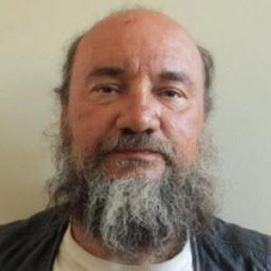 James Edward Bingham a registered Sexual or Violent Offender of Montana