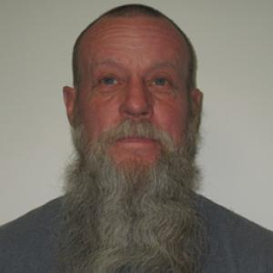 James Randall Foster a registered Sexual or Violent Offender of Montana