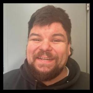 Jephrey Joseph Julian a registered Sexual or Violent Offender of Montana