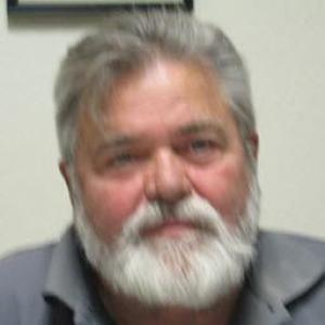 Thomas Edward Sage a registered Sexual or Violent Offender of Montana