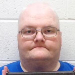 Karl Cilroy Wortley a registered Sexual or Violent Offender of Montana