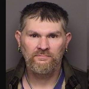 Joshua Frederick Naethe a registered Sexual or Violent Offender of Montana