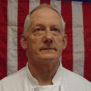 Raymond Dwight Norton a registered Sexual or Violent Offender of Montana