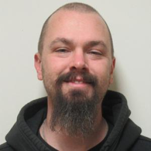 David Nathaniel Child a registered Sexual or Violent Offender of Montana