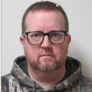 Eric Charles Dufresne a registered Sexual or Violent Offender of Montana