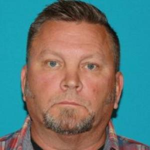 Jeffrey Nmn Mennicken a registered Sexual or Violent Offender of Montana