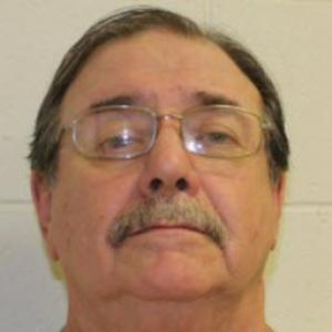 Randall Lee Lerman a registered Sexual or Violent Offender of Montana