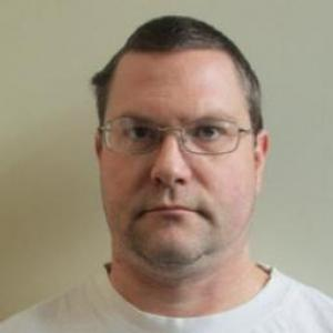 Robert Daniel Glenn a registered Sexual or Violent Offender of Montana