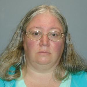 Melanie Anne Willis a registered Sexual or Violent Offender of Montana