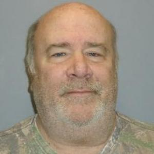 Timothy Lee Fitzgerald a registered Sexual or Violent Offender of Montana