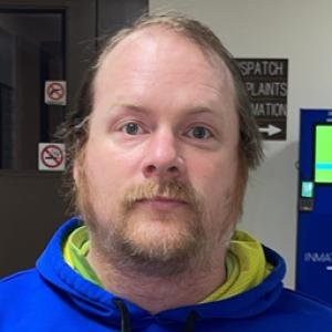 Jeff Alan Swenson a registered Sexual or Violent Offender of Montana