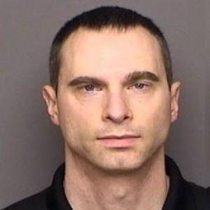 Dean Fredrick Nelson a registered Sexual or Violent Offender of Montana