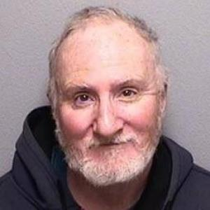 Donald Allan Voss a registered Sexual or Violent Offender of Montana