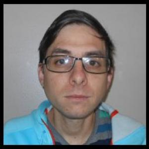 Talan Michael Harrington a registered Sexual or Violent Offender of Montana