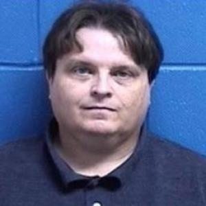 Robert Lee Isbell a registered Sexual or Violent Offender of Montana
