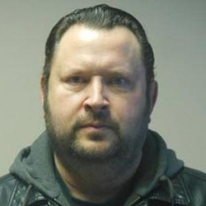 Paul Anthony Rible a registered Sexual or Violent Offender of Montana