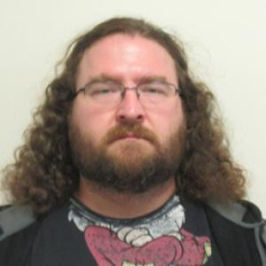 Matthias Carlyle Holmer a registered Sexual or Violent Offender of Montana