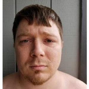 Lucas Ryan Gruwell a registered Sexual or Violent Offender of Montana